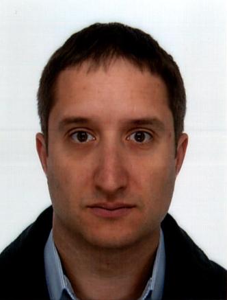 Guillaume Vallette