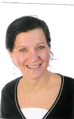 Bénédicte Dubreuil